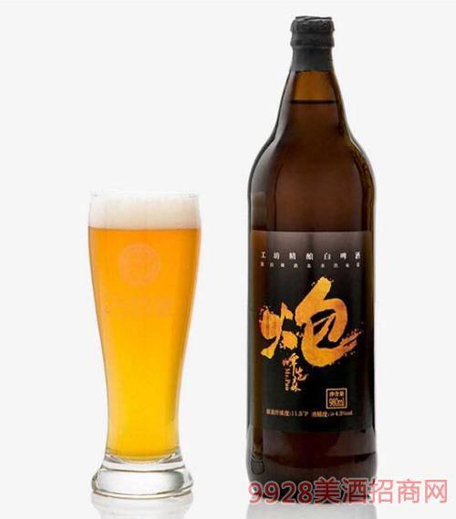 安徽代表性啤酒-安徽本土精酿啤酒品牌有哪些-大麦丫-精酿啤酒连锁超市,工厂店平价酒吧免费加盟