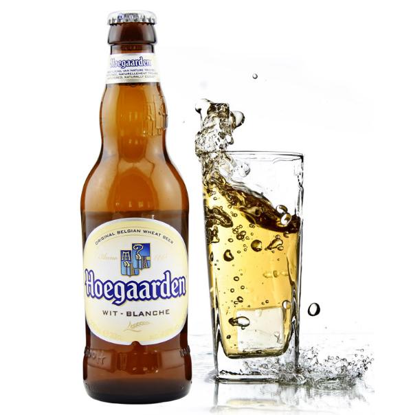精酿啤酒十大品牌排名-中国精酿啤酒排名?-大麦丫-精酿啤酒连锁超市,工厂店平价酒吧免费加盟