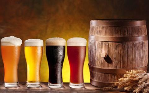 国外精酿啤酒品牌进货渠道-我在中国喝的外国品牌精酿啤酒是国产的还是进口-大麦丫-精酿啤酒连锁超市,工厂店平价酒吧免费加盟