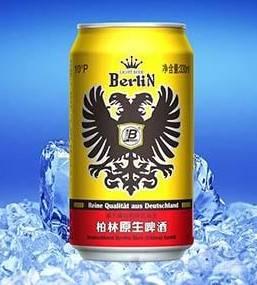 柏林啤酒价格-德国啤酒的分类-大麦丫-精酿啤酒连锁超市,工厂店平价酒吧免费加盟