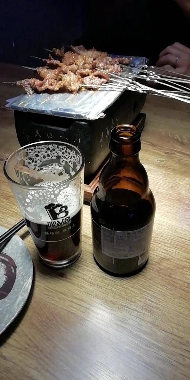 家庭自酿啤酒的方法-酿造啤酒的详细步骤-大麦丫-精酿啤酒连锁超市,工厂店平价酒吧免费加盟