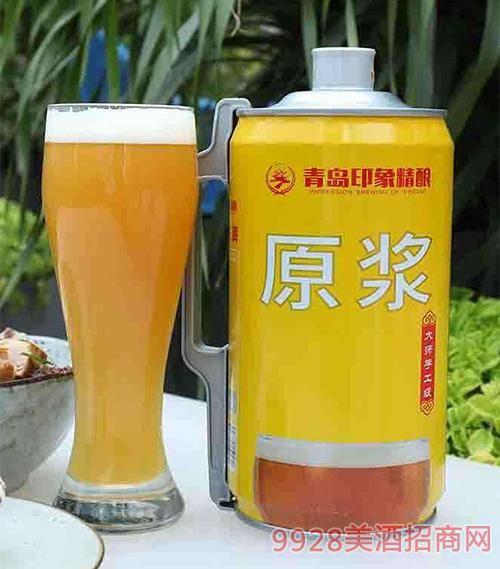 青岛精酿原浆啤酒-纯啤酒和精酿啤酒有什么区别?-大麦丫-精酿啤酒连锁超市,工厂店平价酒吧免费加盟