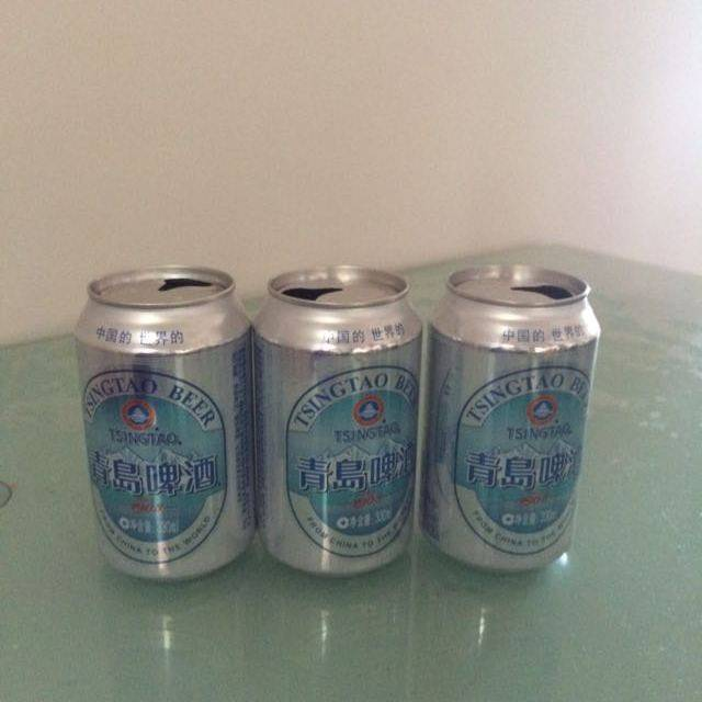 青岛啤酒24罐价格表图-市场上一盒青岛啤酒的价格表-大麦丫-精酿啤酒连锁超市,工厂店平价酒吧免费加盟