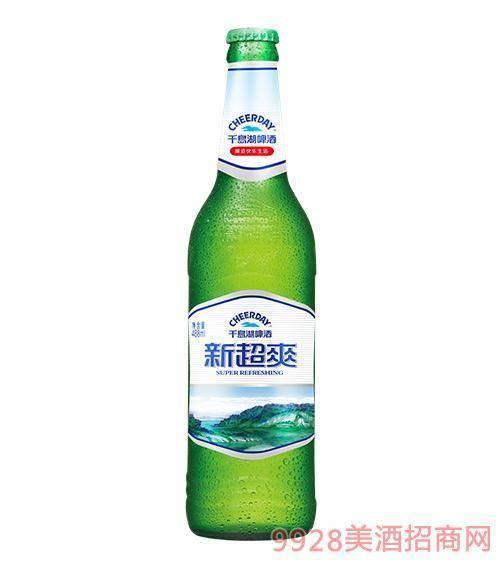 杭州啤酒价格-杭州西湖附近哪些酒吧有便宜的啤酒?-大麦丫-精酿啤酒连锁超市,工厂店平价酒吧免费加盟