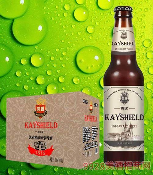 凯盾啤酒价格-冒险岛SF新玩具啤酒盾码谁知道-大麦丫-精酿啤酒连锁超市,工厂店平价酒吧免费加盟