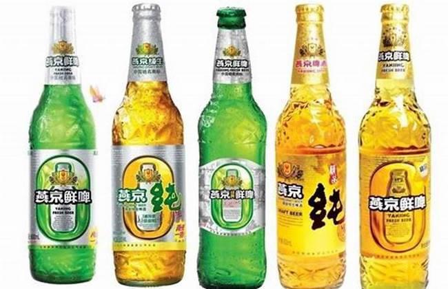 啤酒价格排行榜前十名-各种品牌啤酒的价格-大麦丫-精酿啤酒连锁超市,工厂店平价酒吧免费加盟