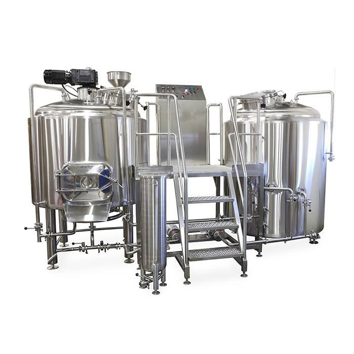 淄博1000l精酿啤酒设备排行-一套精酿啤酒设备多少钱?-大麦丫-精酿啤酒连锁超市,工厂店平价酒吧免费加盟