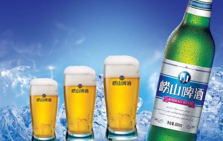 啤酒加盟哪个品牌好-精酿啤酒加盟怎么样,什么牌子的?-大麦丫-精酿啤酒连锁超市,工厂店平价酒吧免费加盟
