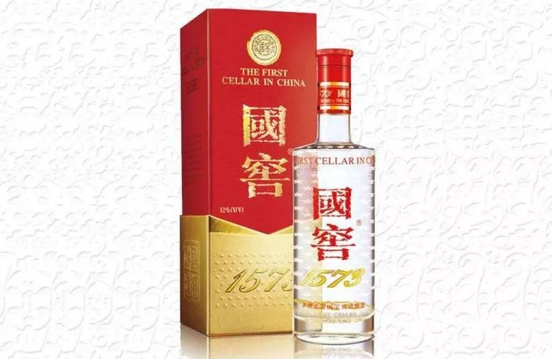 性价比白酒排行榜前十名-中国白酒排名-大麦丫-精酿啤酒连锁超市,工厂店平价酒吧免费加盟