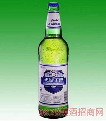 辽宁啤酒排行榜前十名-辽宁的名酒有哪些?-大麦丫-精酿啤酒连锁超市,工厂店平价酒吧免费加盟