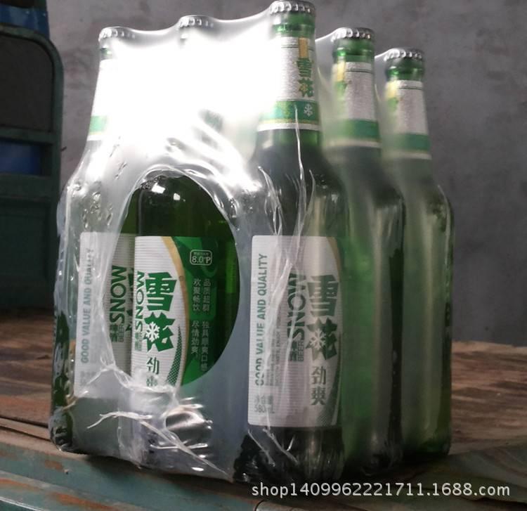 推荐几款好喝的啤酒-我想去酒吧,夜店有什么啤酒?什么样的啤酒比较好?-大麦丫-精酿啤酒连锁超市,工厂店平价酒吧免费加盟