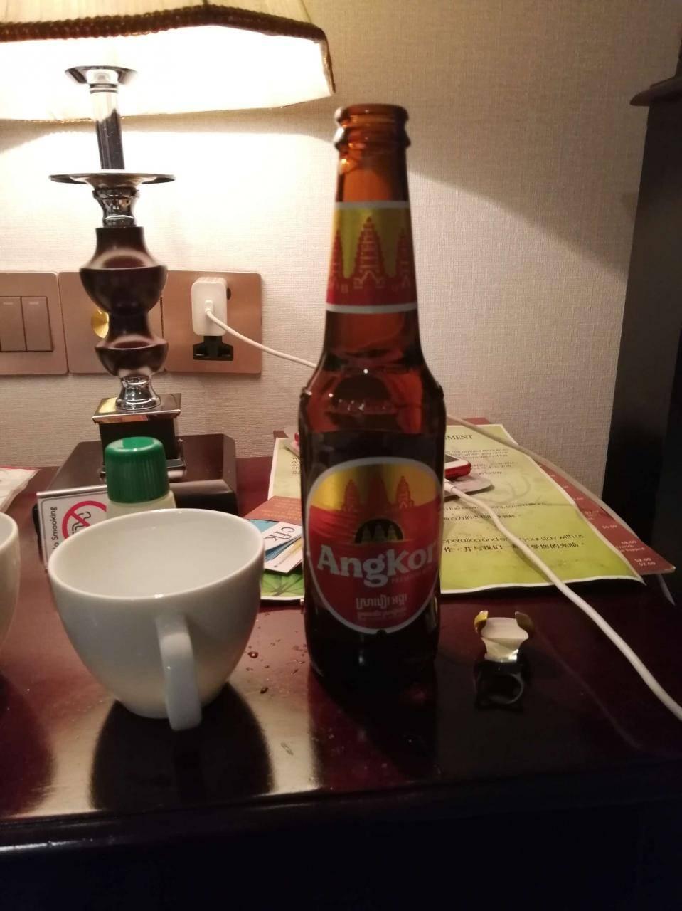 柬埔寨啤酒价格-一盒柬埔寨吴哥啤酒多少钱-大麦丫-精酿啤酒连锁超市,工厂店平价酒吧免费加盟