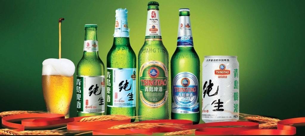 纯国产啤酒有哪些品牌-什么是国内十大啤酒-大麦丫-精酿啤酒连锁超市,工厂店平价酒吧免费加盟