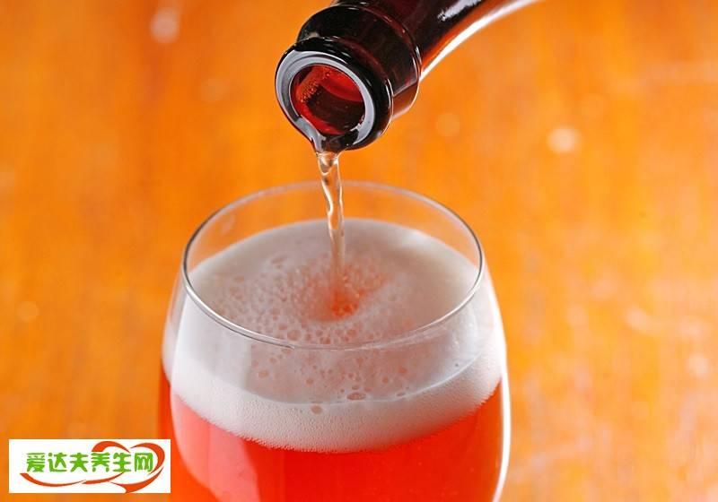 """什么叫做精酿啤酒-普及所谓的""""精酿啤酒""""-大麦丫-精酿啤酒连锁超市,工厂店平价酒吧免费加盟"""