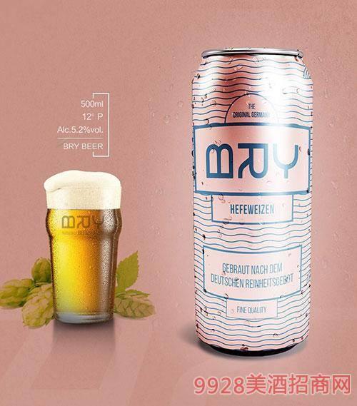 蓝奥啤酒价格-哪个是正宗的bluebeer或blueao啤酒?-大麦丫-精酿啤酒连锁超市,工厂店平价酒吧免费加盟