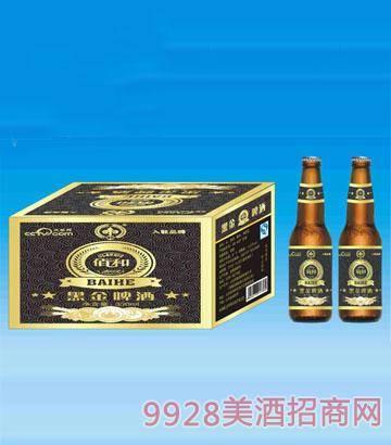 阳春啤酒价格-十谷啤酒和青岛啤酒哪个更好-大麦丫-精酿啤酒连锁超市,工厂店平价酒吧免费加盟