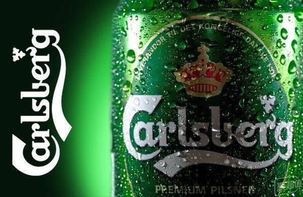嘉士伯啤酒价格-谁知道哪里可以找到便宜的百威 Carlsberg 啤酒-大麦丫-精酿啤酒连锁超市,工厂店平价酒吧免费加盟