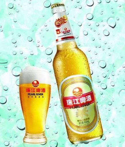 珠江啤酒加盟-武汉东方打火机有限公司具体情况如何?-大麦丫-精酿啤酒连锁超市,工厂店平价酒吧免费加盟
