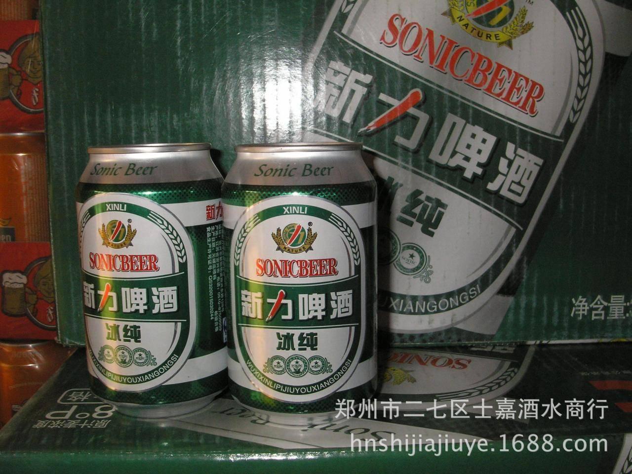 山水啤酒8度价格-一瓶山水啤酒的酒精度-大麦丫-精酿啤酒连锁超市,工厂店平价酒吧免费加盟