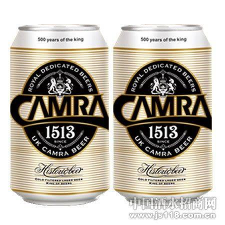 1513啤酒价格-一瓶Kage啤酒多少钱-大麦丫-精酿啤酒连锁超市,工厂店平价酒吧免费加盟