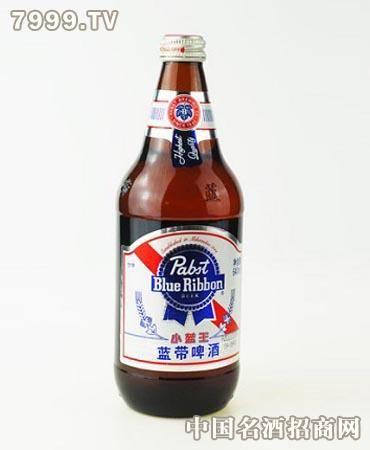蓝鼎啤酒价格-长春有没有更好的酒吧?价格之类的,越全面越好。-大麦丫-精酿啤酒连锁超市,工厂店平价酒吧免费加盟