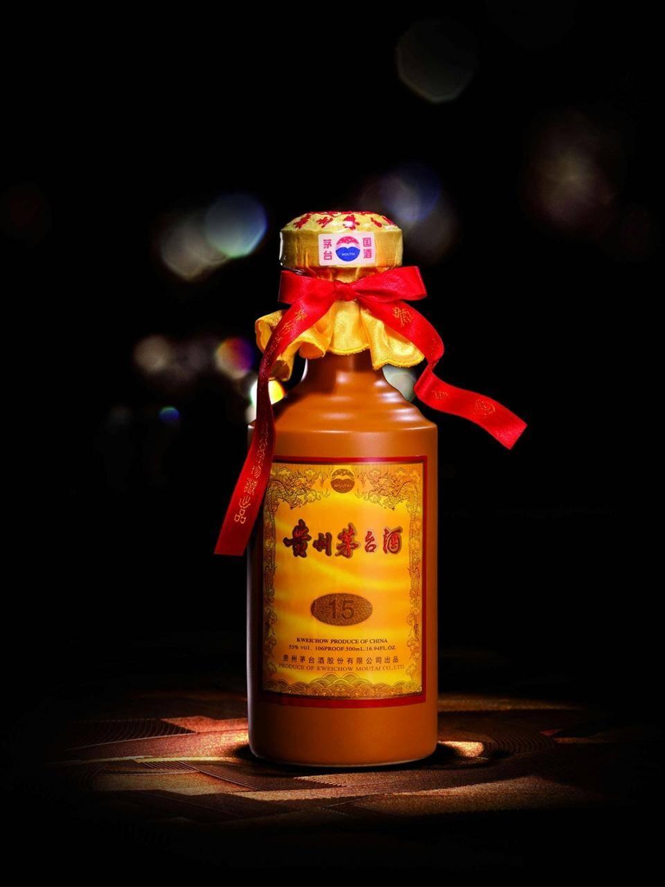 中国白酒十大名酒-中国十大名酒品牌有哪些-大麦丫-精酿啤酒连锁超市,工厂店平价酒吧免费加盟
