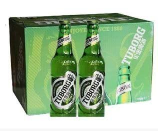 乐堡啤酒价格-一瓶莱堡啤酒多少钱?-大麦丫-精酿啤酒连锁超市,工厂店平价酒吧免费加盟