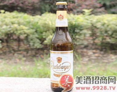 精酿啤酒品牌名称大全-精酿啤酒品牌有哪些?-大麦丫-精酿啤酒连锁超市,工厂店平价酒吧免费加盟