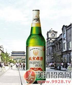 酒水代理商应该怎么做-如何成为酒类经纪人-大麦丫-精酿啤酒连锁超市,工厂店平价酒吧免费加盟