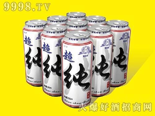 国内啤酒排行榜前十名-中国啤酒的口味排名是什么?-大麦丫-精酿啤酒连锁超市,工厂店平价酒吧免费加盟