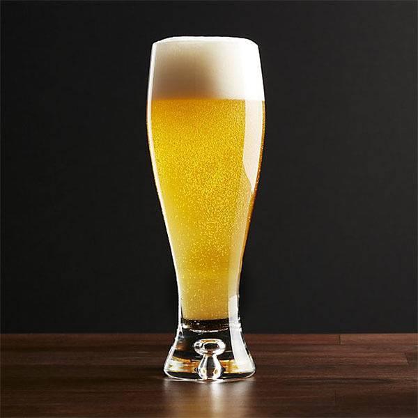 皮尔森啤酒-拉格啤酒和比尔森啤酒有什么区别-大麦丫-精酿啤酒连锁超市,工厂店平价酒吧免费加盟