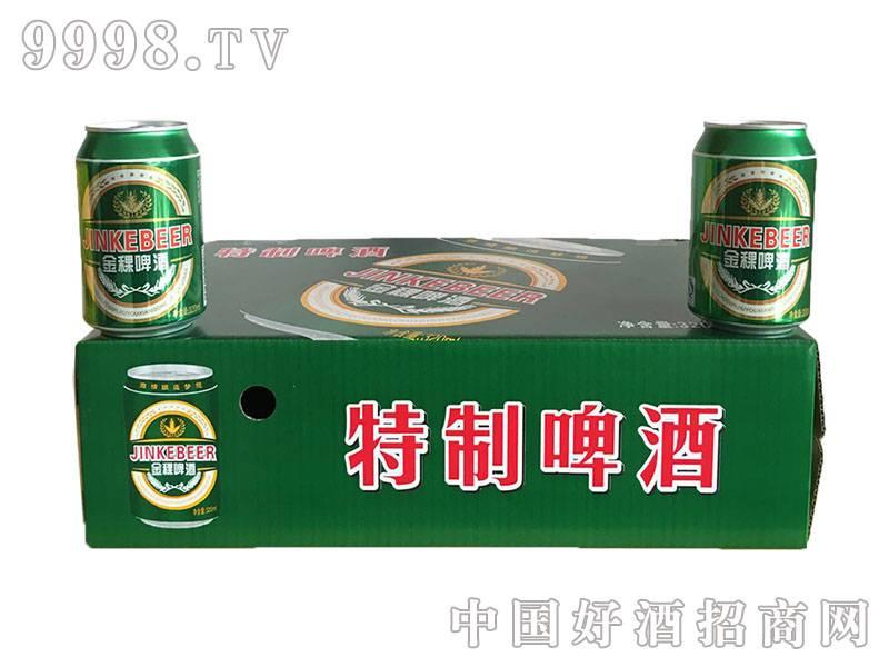 金稞啤酒价格-这是什么啤酒,在哪里可以买到?-大麦丫-精酿啤酒连锁超市,工厂店平价酒吧免费加盟