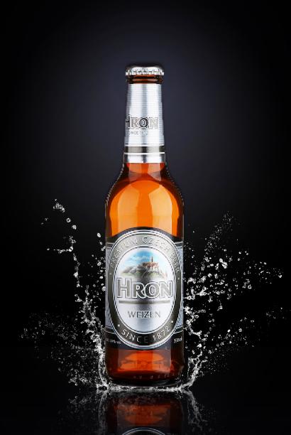 古德堡啤酒价格-藜麦啤酒威士忌多少钱?-大麦丫-精酿啤酒连锁超市,工厂店平价酒吧免费加盟