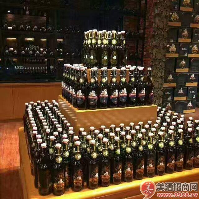 啤酒区域代理怎样销售-啤酒销售模式-大麦丫-精酿啤酒连锁超市,工厂店平价酒吧免费加盟