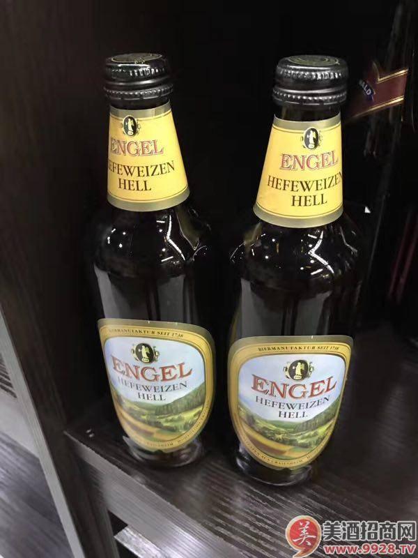 德国最有名的啤酒-最好的德国啤酒是如何排名的?-大麦丫-精酿啤酒连锁超市,工厂店平价酒吧免费加盟