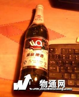漓江啤酒价格-阳朔哪种啤酒鱼性价比最高?-大麦丫-精酿啤酒连锁超市,工厂店平价酒吧免费加盟