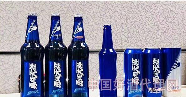 勇闯啤酒价格表-雪花勇闯世界末日啤酒涨价-大麦丫-精酿啤酒连锁超市,工厂店平价酒吧免费加盟