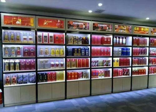 白酒代理加盟网-我想成为一个酒的代理人。哪个国产白酒品牌更好?-大麦丫-精酿啤酒连锁超市,工厂店平价酒吧免费加盟
