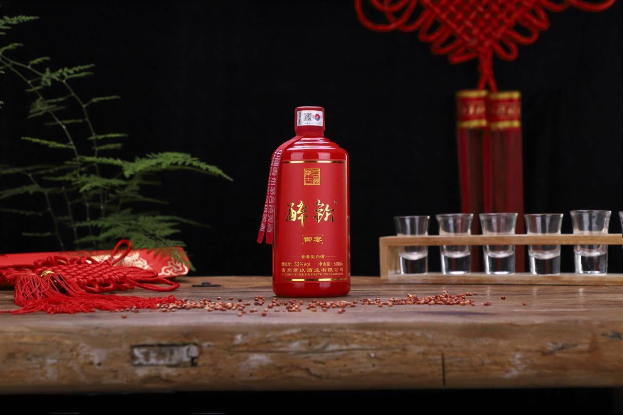 公认口感最好的白酒排名-中国白酒排名前十?-大麦丫-精酿啤酒连锁超市,工厂店平价酒吧免费加盟