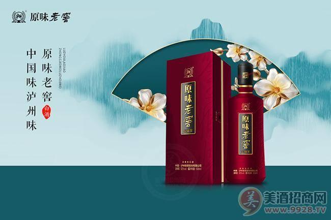 中国白酒品牌大全-中国著名的烟酒茶品牌有哪些?-大麦丫-精酿啤酒连锁超市,工厂店平价酒吧免费加盟