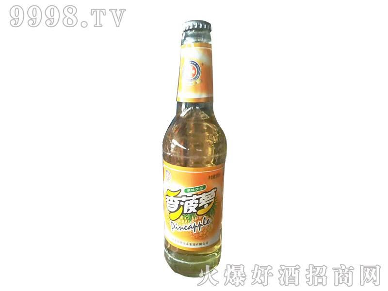 四铃啤酒价格-洋河46度至尊经典宝藏大曲价格-大麦丫-精酿啤酒连锁超市,工厂店平价酒吧免费加盟