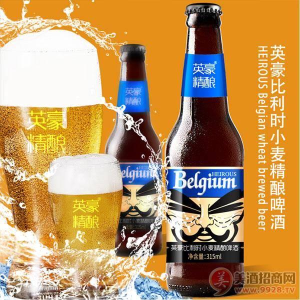 精酿啤酒有营养吗-很多人喜欢喝精酿啤酒。你知道精酿啤酒和普通啤酒的区别-大麦丫-精酿啤酒连锁超市,工厂店平价酒吧免费加盟