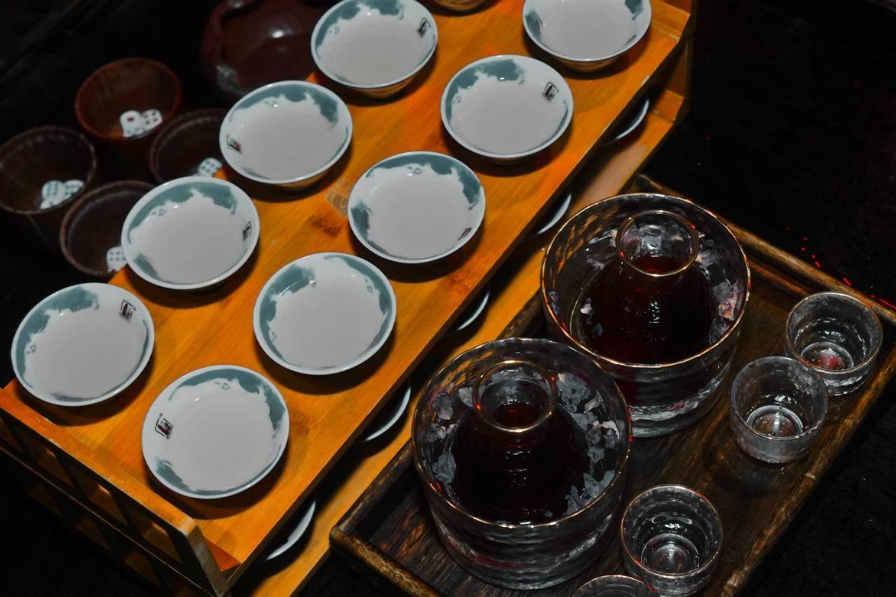 网红小酒馆加盟品牌-老公想加盟广州真火小酒馆,不知道这个牌子值得信赖吗-大麦丫-精酿啤酒连锁超市,工厂店平价酒吧免费加盟