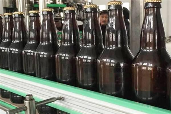 合众精酿啤酒设备-一套精酿啤酒设备多少钱?-大麦丫-精酿啤酒连锁超市,工厂店平价酒吧免费加盟