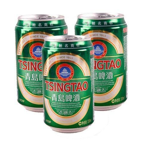 上海啤酒价格-麒麟朝日三得利在上海的价格是多少?-大麦丫-精酿啤酒连锁超市,工厂店平价酒吧免费加盟