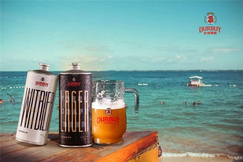 山东精酿啤酒屋加盟品牌-精酿啤酒(啤酒屋)需要投资多少?-大麦丫-精酿啤酒连锁超市,工厂店平价酒吧免费加盟