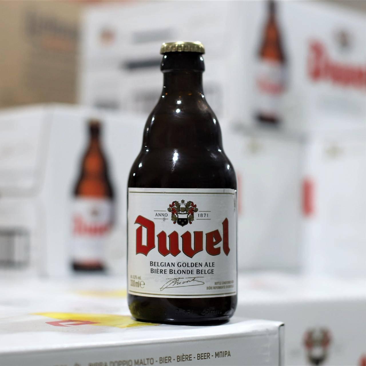 精酿啤酒品牌排行督威-精酿啤酒有哪些品牌?-大麦丫-精酿啤酒连锁超市,工厂店平价酒吧免费加盟