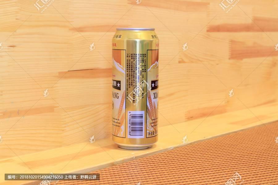 公牛啤酒价格-我想请你帮忙。中国各个省市都有哪些当地啤酒?匆忙! !-大麦丫-精酿啤酒连锁超市,工厂店平价酒吧免费加盟