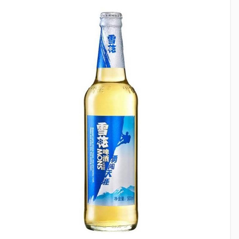 雪花啤酒价格表-雪花啤酒的价格是多少-大麦丫-精酿啤酒连锁超市,工厂店平价酒吧免费加盟