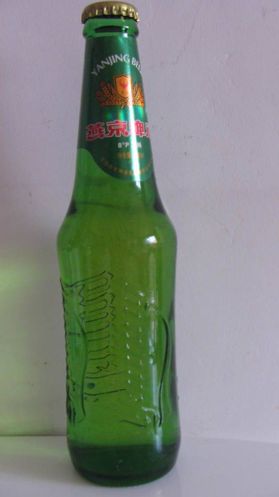 普通燕京啤酒价格-燕京啤酒各系列的详细零售价是多少?-大麦丫-精酿啤酒连锁超市,工厂店平价酒吧免费加盟
